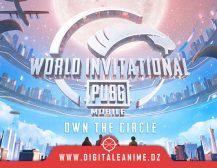 Gamers Without Boarders, 19 équipes dans le tournoi PUBG Mobile