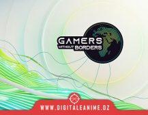 Gamers Without Borders Fortnite comme troisième élite tournoi de série