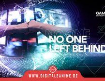 Gamers Without Borders plus grand événement caritatif eSport du monde