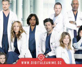 Grey's Anatomy saison 17 des rescapés de la première saison