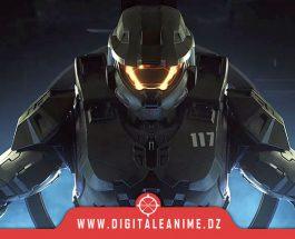 Halo Infinite Dev Turnover n'a rien d'inquiétant