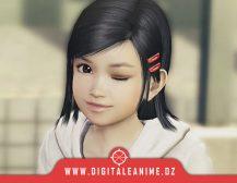 Haruka Sawamura l'histoire complète