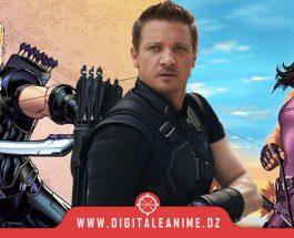 Hawkeye, quoi de neuf sur la série