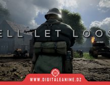 Hell Let Loose Game Review