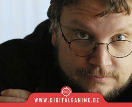 Histoires effrayantes basées sur l'histoire de Guillermo Del Toro