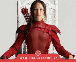 Hunger Games Prequel sur le point de se produire