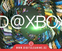 ID@ Xbox Tous les jeux Xbox présentés