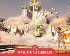 Immortals Fenyx Rising DLC et démo gratuite disponibles maintenant