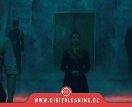 LOKI EPISODE 4 Review – Destiné à rester seul