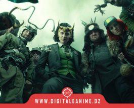 LOKI EPISODE 5 Review – Objectif glorieux