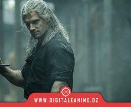 L'acteur de Witcher quitte la série