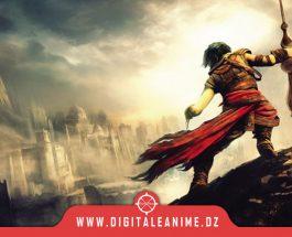 Le remake de Prince Of Persia pourrait être annoncé
