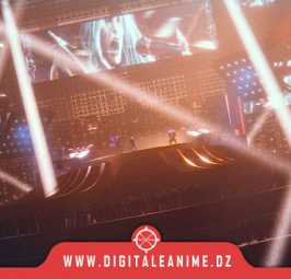 League of Legends obtient un concert de heavy metal virtuel