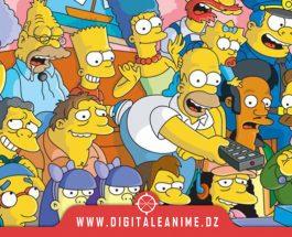 Les théories des Simpson les plus insolite