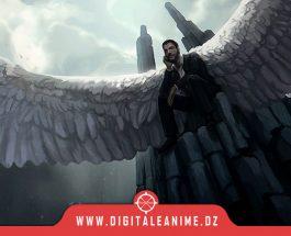 Lucifer saison 5 : L'identité du diable pourrait-elle être révélée