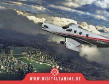 MICROSOFT FLIGHT SIMULATOR 2020 CONFIGURATIONS
