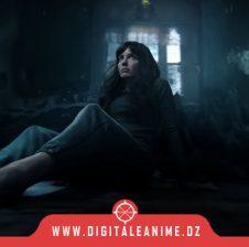 Malignant Review Du Film