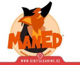ManEd, nouvel éditeur de bande-dessinée asiatique
