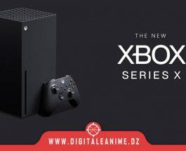 Microsoft se moque du nom de la Xbox Series X