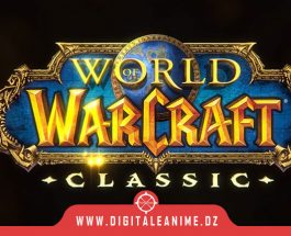 Naxxramas Raid maintenant disponible dans WoW Classic
