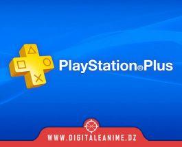 PlayStation Executive parle du rôles PS Plus