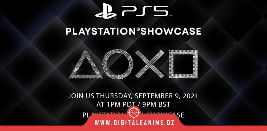 PlayStation Showcase : les plus grandes annonces