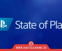 PlayStation State Of Play Les Annonces