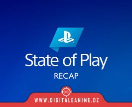 PlayStation State Of Play What You Need To Know