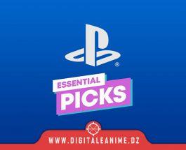PlayStation Store nouvelles remises sur les soldes