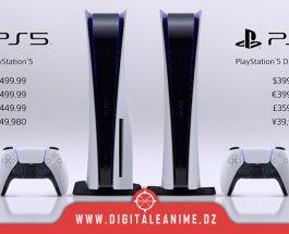Playstation 5 Showcase toutes les annonces