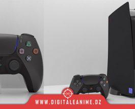Playstation 5 couleur et skin ? problèmes