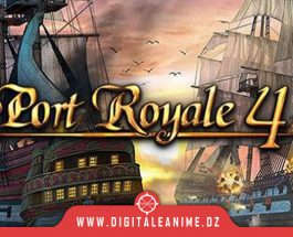 Port Royale 4 Game Review
