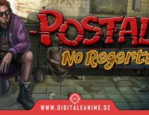 Postal 4 no regerts pc review
