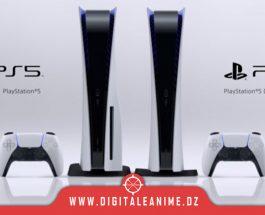 Pourquoi esque la PS5 est une bonne consoles ?