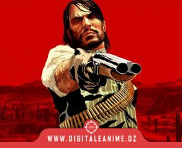 RED DEAD REDEMPTION : UN REMAKE DU PREMIER VOLET