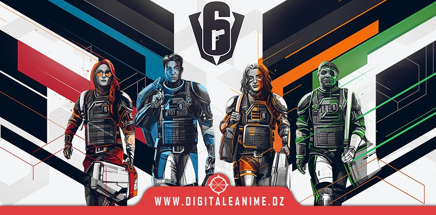 ROAD TO SIX INVITATIONAL IN-GAME EVENT