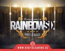 Rainbow Six Siege Revue – Tactical Magic