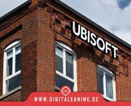 Rapport situation d'otage signalée au siège d'Ubisoft Montréal