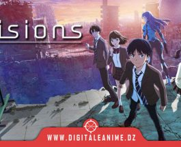 Revisions Series Review