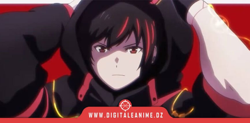 Scarlet Nexus Episode 11 review