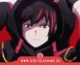 Scarlet Nexus Episode 8 Review