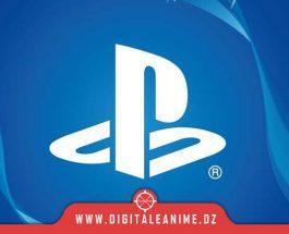 Sony Game Pass voit le jour selon le directeur de God of War