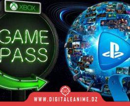 Sony a une contre-mesure Xbox Game Pass