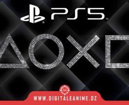 Sony annonce le Showcase PlayStation