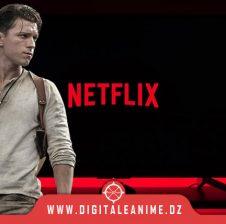 Sony Pictures apportera des films à Netflix