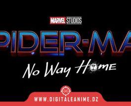 Spider-Man: No Way Home Trailer casse tout
