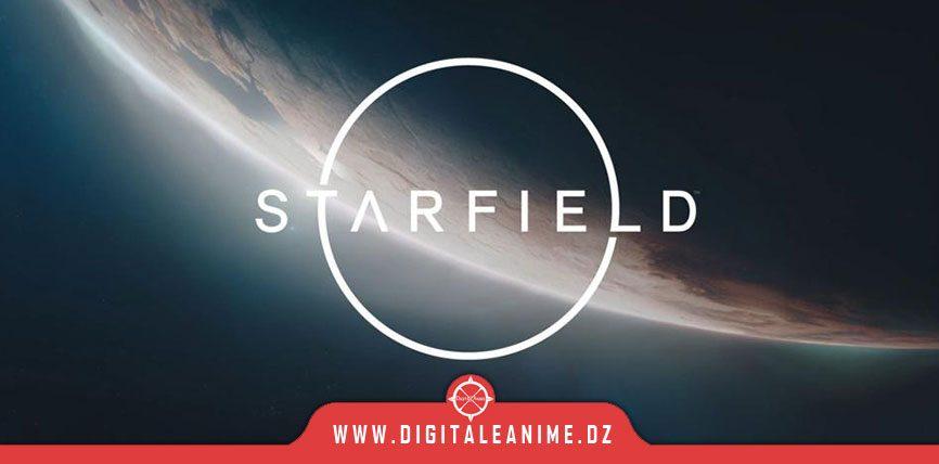 Starfield exclusivité Xbox et PC pour toujours