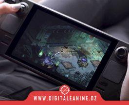 Steam Deck, Valve communiquer des nouvelles