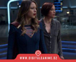 Supergirl Season 6 Episode 15 review
