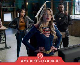 Supergirl Season 6 Episode 9 Review
